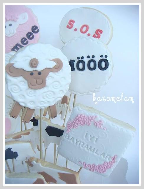 aid al adha cookies