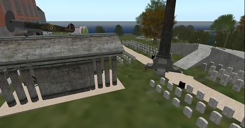 Memorial3_001