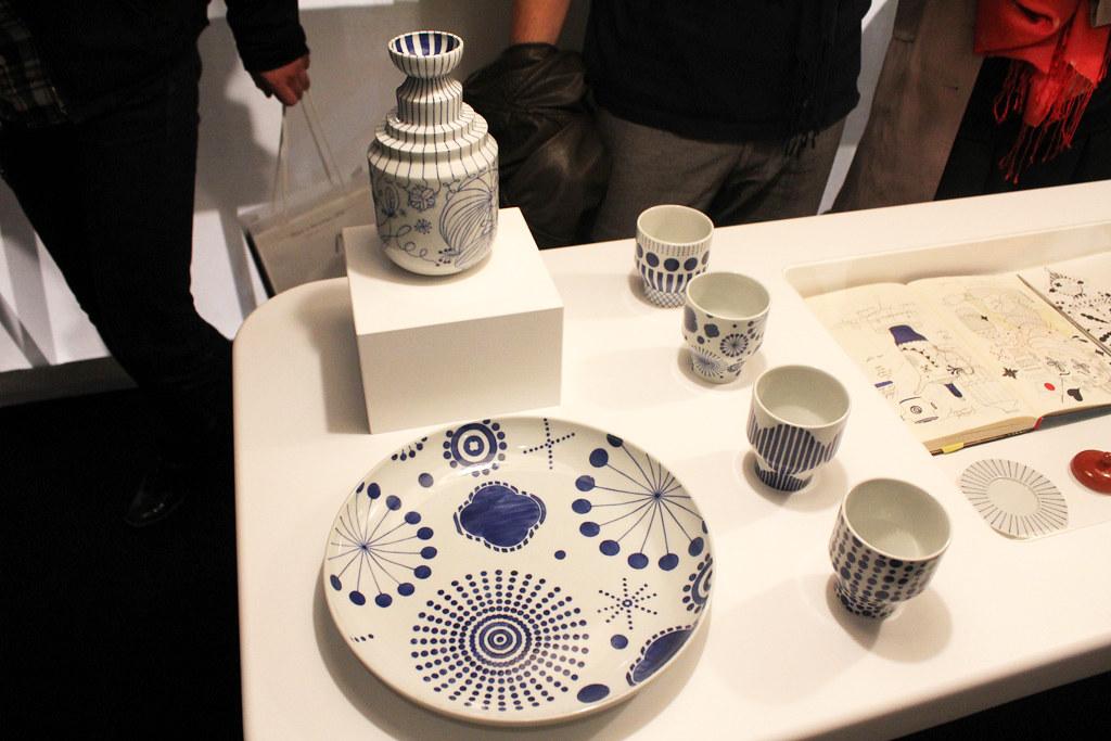 Tokyo Design Week (11)