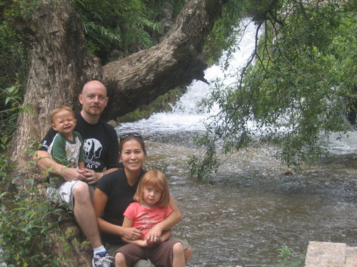family_waterfall_1