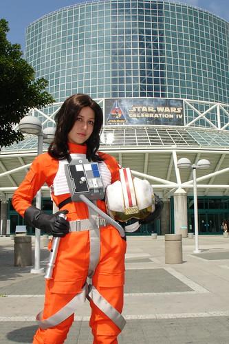Referencias para traje de Piloto Rebelde 531850926_79a99fcc2d