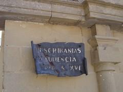 DSC01766 (Vincents World) Tags: spain andalucia baeza vincentsworld