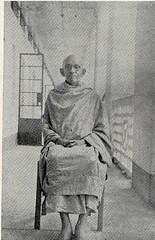 The World Tipitaka Council B.E. 2500 (1957) - by dhammasociety.org