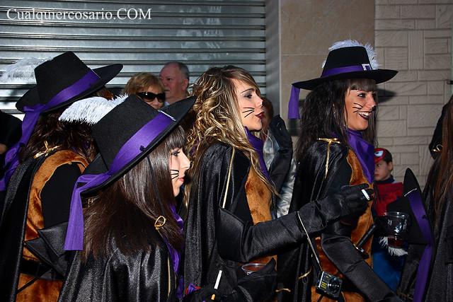 Carnaval de Sallent 2011 (XXX)