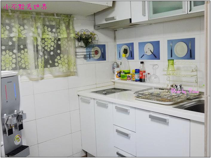 明洞green hostel (4).jpg