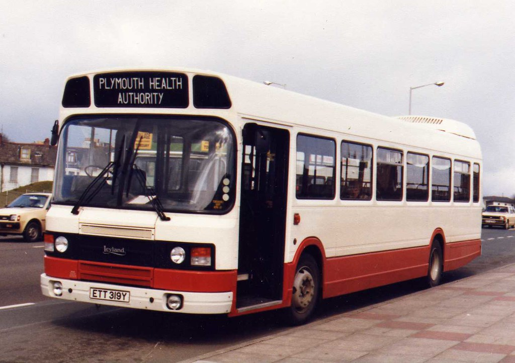 ETT319Y (by aecregent)