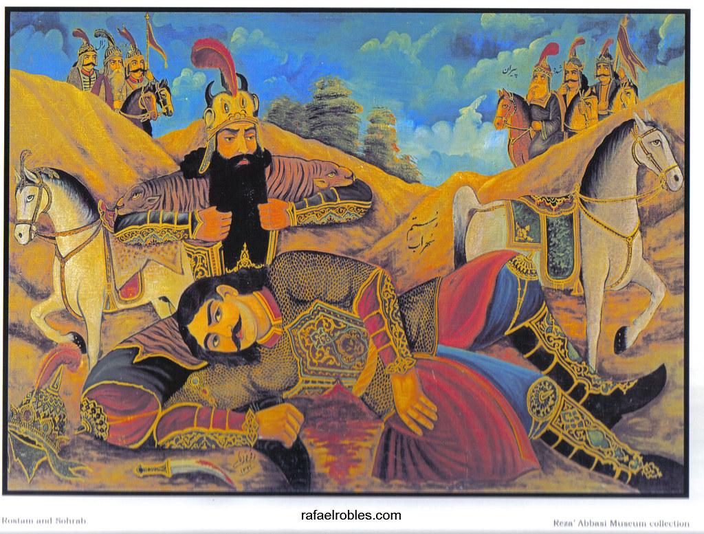 Djoser Joseph Osiris