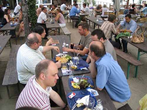pl0gbar RheinMain - Newscafe im Mainzer Volkspark