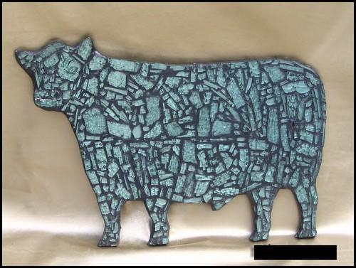 mosaic-cow1