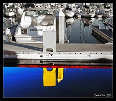 Primary Colors (mac_raw) Tags: california fab water colors boats bravo exposure searchthebest longbeach congratulations bestfriend bff primarycolors congrats themoulinrouge sleepwell splendiferous magicdonkey hugsforyou tamron18200mm interestingness118 d80 xoxoxoxoxoxo smileagain mywinners mywinner abigfave artlibre henyo shieldofexcellence platinumphoto anawesomeshot superaplus aplusphoto flickrhearts ultimateshot supercookie infinestyle goldenphotographer diamondclassphotographer flickrdiamond nitenitexxx flickrelite macraw colourartaward loveandhugsandkisses happydreamsgirlfriend pizzaonitsway danishonhold reflectionstudy cookierulesexplore cookiehogsthefrontpage cookieisthebestandcutest cookietheone stophoggingexplorecookie smilepleasesmile pleaseteachmehowtoruleexplorelikeyou