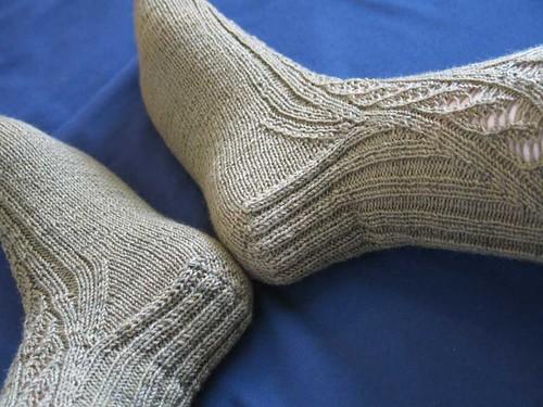 ll thenonious heels