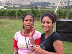 gg0078.jpg (Cathie Brunet) Tags: 2005 brunet grapegrazing