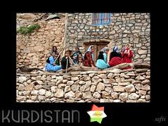 kurdistan  Telar - by Kurdistan KURD كوردستان كردستان ا