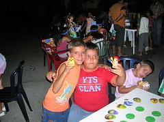 2007-08-05 - Escultural07 - Encinas Reales_36