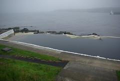 North Baths 3 (Sandy Beach Cat) Tags: sea beach pool swimming scotland wick caithness outdoorswimmingpool northbaths