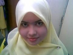 145671723l (jilbablover) Tags: friend hijab jilbab