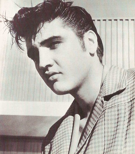 elvis presley wallpaper. Elvis Aaron Presley, January 8