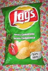 Patates Espanya-Portugal