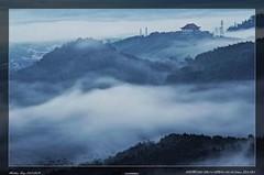 劃- 五城 Picture of Dream - by Matthew Fang