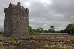 Rockfleet Castle1 (SewerDoc (3 million views)) Tags: ireland fab castle explore newport pirate omalley mayo smörgåsbord flickrexplore rockfleet supershot explored bej beautifulcapture anawesomeshot impressedbeauty ultimateshot flickrdiamond theunforgettablepictures sewerdoc magicdonkeysbest ©jaredfein
