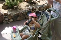 IMG_4928 (mvonraesfeld) Tags: vacation disneyland disney 2007