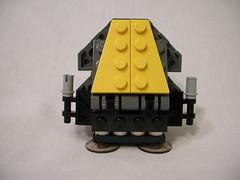 dscn1305 (kayakermanmike) Tags: lego space microscale kayakermanmike