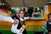 :) (Paulgi) Tags: people portugal girl book europe arm outtake pilgrims arcos romeiros minho oliveira 17mm valdevez paulgi romeirosouttakes