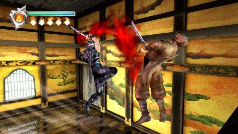 ninja-gaiden-5