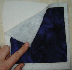 Layer quilt 1