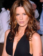 kate-beckinsale-picture-1