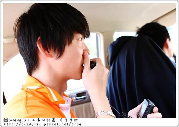 20100619_006