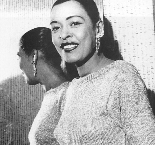 62195735_1280648626_b37a5b80billie_holiday19