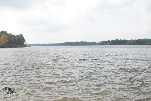 oct10 lake5
