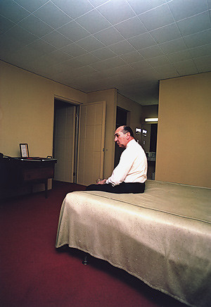 william eggleston 3
