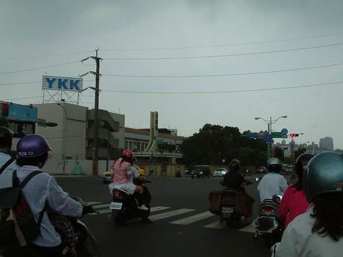 20070730--玠瑛的環島之旅040