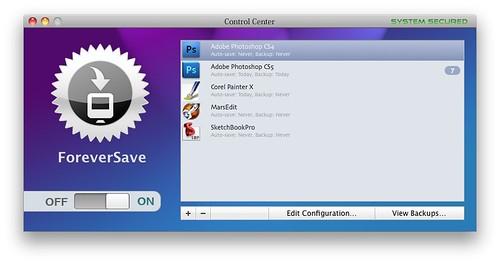 Screen shot 2010-11-05 at 9.23.33 AM