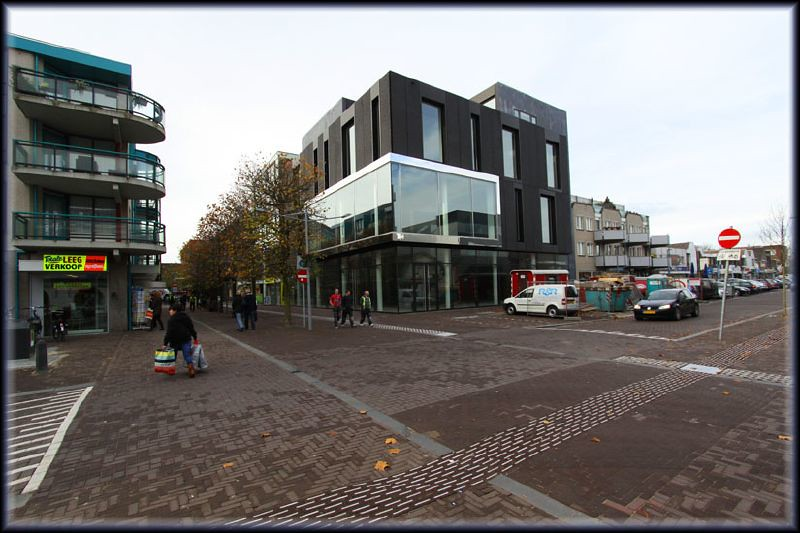 The World's Best Photos of hoofddorp and shopping - Flickr
