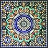 Grande Mosquée de Paris (détail) (Weingarten) Tags: paris france frankreich francia parigi