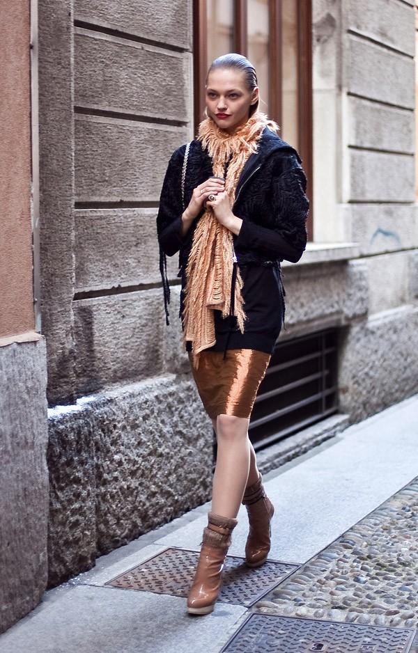 Street-style_fashionising.com_02