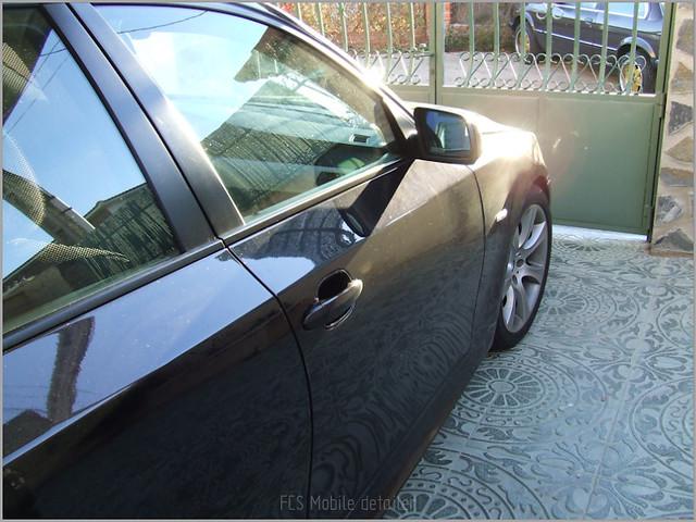 BMW 530d E60-02