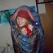 Emily Stokes Photo 14