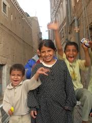 Felicit (Radicale) Tags: travel boys asia bambini middleeast peoples persone yemen sanaa viaggio nationalgeographic mediooriente