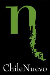 Logo de Chilenuevo