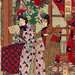 Meiji Ladies011