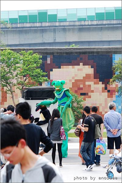 2遊台北花博_036