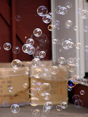 Blown bubbles... (dolphin_dolphin) Tags: reflection wow wonder bravo topv1111 bubble magical coolest soe blueribbonwinner supershot thepainter newphotographer shieldofexcellence impressedbeauty ultimateshot 75faves75comments750views superbmasterpiece diamondclassphotographer flickrdiamond 75faves
