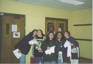 Tau Beta Sigma sisters.jpg