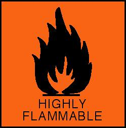 highly.flam