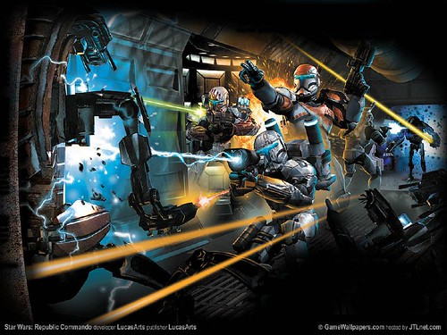 wallpaper_star_wars_republic_commando_03_1024[1], star wars wallpapers, starwars enterprise voyage