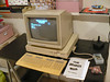 Photo of the Week - Know your History! (06 - Commodore 128DCR (C-64, C-128, CP/M) (1986))